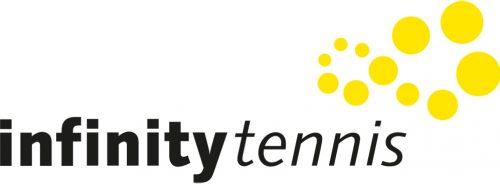 infinity_tennis_logo_1000pix