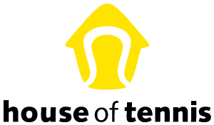 House of Tennis